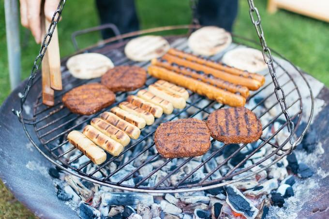 Manger de la viande sans viande,  est-ce que c'est possible ? Et bon aussi ?