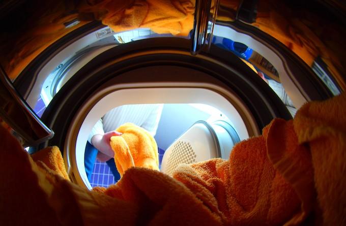Condensation, pompe à chaleur,  programmes...  Comment choisir le meilleur sèche-linge