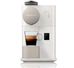 Delonghi Lattissima One, compacte et compatible Nespresso