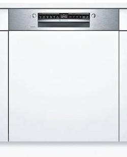 Bosch SMI6ZCS00E, un lave-vaisselle qui décline le séchage en mode PerfectDry