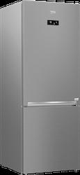 Beko HygieneShield, un réfrigérateur qui assainit les courses et prend soin du frais
