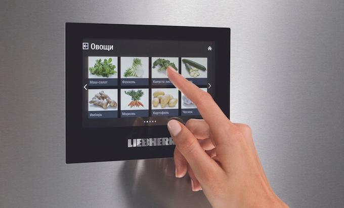 Retour d'expérience : deux ans avec un réfrigérateur Liebherr BioFresh et BluPerformance