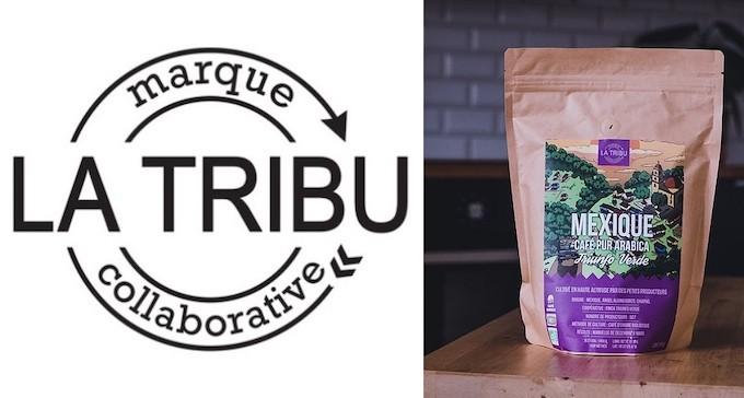 La Tribu, spécialiste du café éthique, s'installe à Nantes et lance deux nouvelles variétés