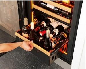 ambiente 2019 5 id es pour une cuisine clair e et design. Black Bedroom Furniture Sets. Home Design Ideas